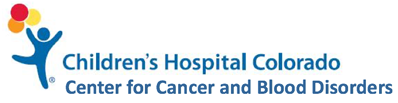 Center for Cancer & Blood Disorders Children's Hospital Colorado